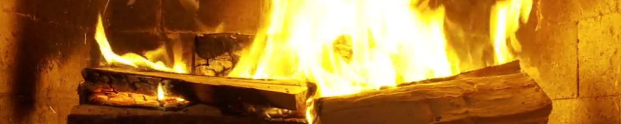 Limpieza de chimeneas y calderas deshollinadores de mallorca - Limpieza chimeneas de lena ...